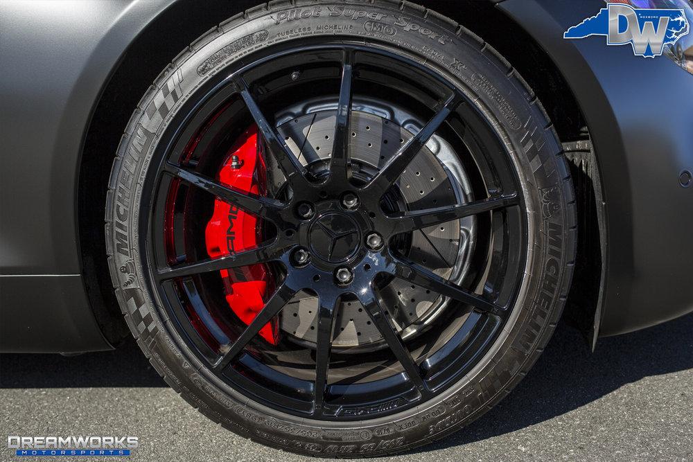 Mercedes-Benz-AMG-GT-S-Kelly-Oubre-Dreamworks-Motorsports-Stamped-8.jpg