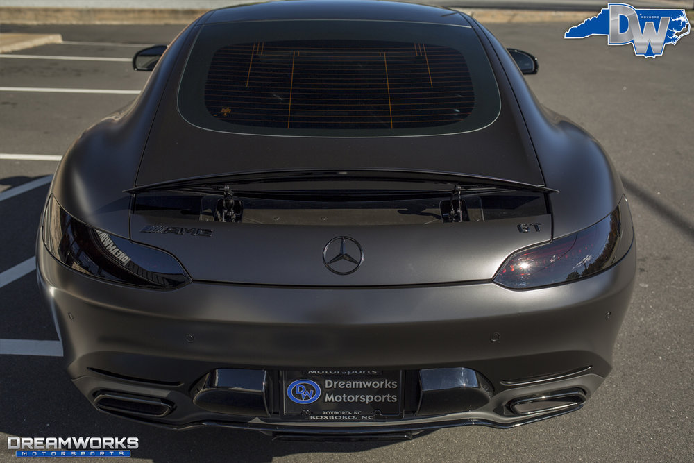 Mercedes-Benz-AMG-GT-S-Kelly-Oubre-Dreamworks-Motorsports-Stamped-10.jpg