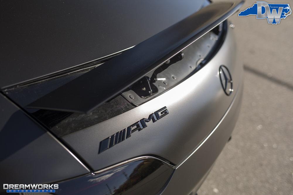 Mercedes-Benz-AMG-GT-S-Kelly-Oubre-Dreamworks-Motorsports-Stamped-12.jpg