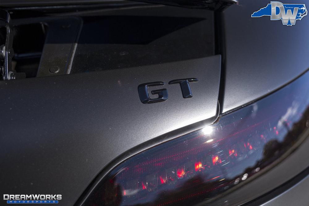 Mercedes-Benz-AMG-GT-S-Kelly-Oubre-Dreamworks-Motorsports-Stamped-11.jpg