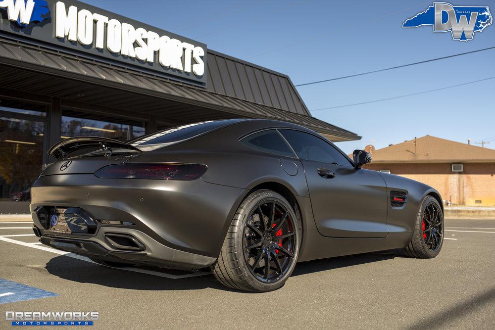 Mercedes-Benz-AMG-GT-S-Kelly-Oubre-Dreamworks-Motorsports-Stamped-13.jpg