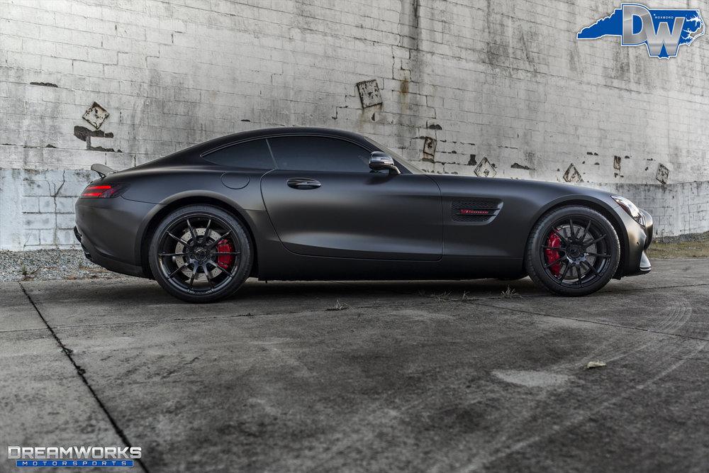 Mercedes-Benz-AMG-GT-S-Kelly-Oubre-Dreamworks-Motorsports-Stamped-15.jpg