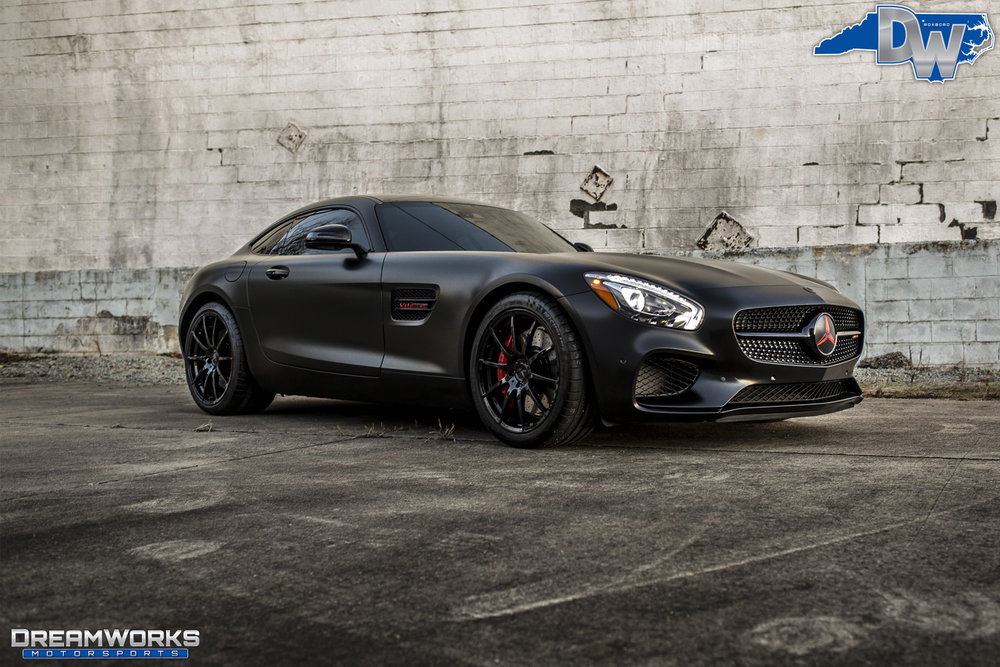 Mercedes-Benz-AMG-GT-S-Kelly-Oubre-Dreamworks-Motorsports-Stamped-17.jpg