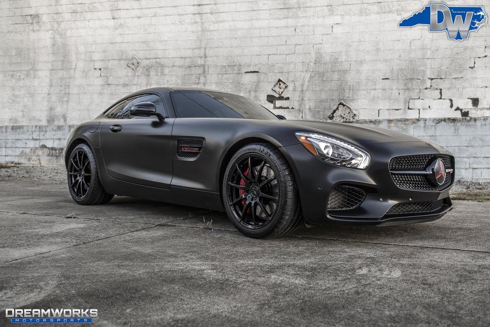 Mercedes-Benz-AMG-GT-S-Kelly-Oubre-Dreamworks-Motorsports-Stamped-19.jpg