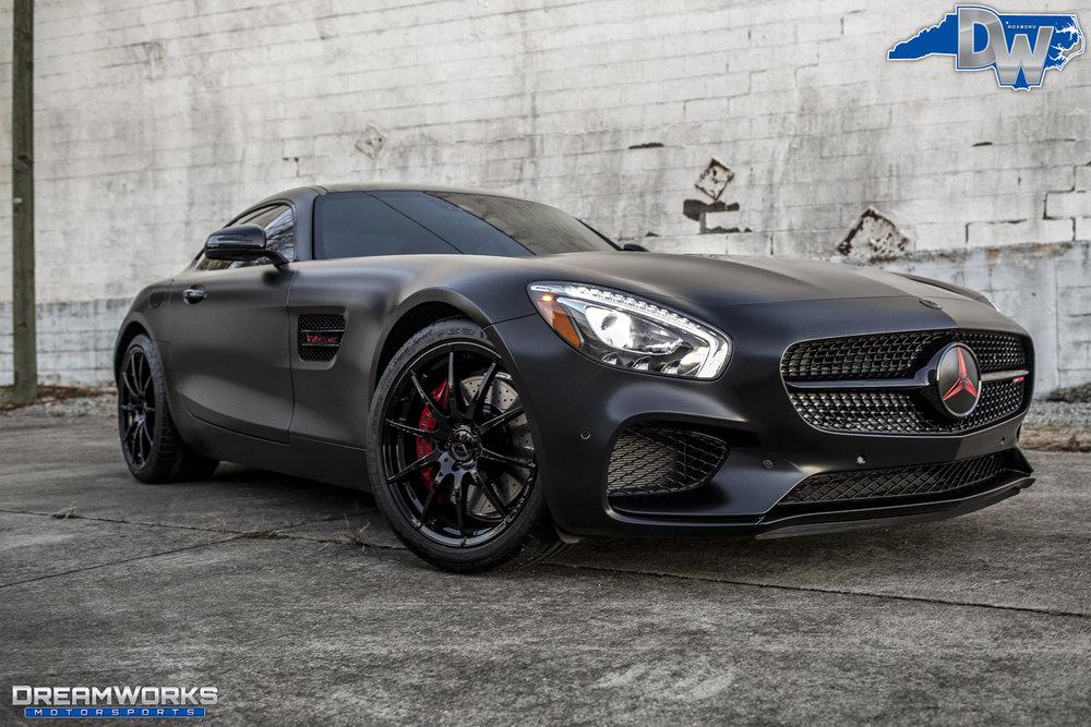 Mercedes-Benz-AMG-GT-S-Kelly-Oubre-Dreamworks-Motorsports-Stamped-22.jpg