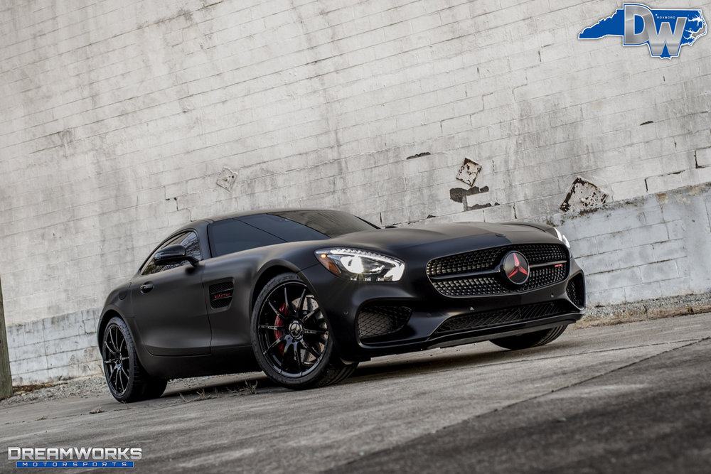 Mercedes-Benz-AMG-GT-S-Kelly-Oubre-Dreamworks-Motorsports-Stamped-23.jpg