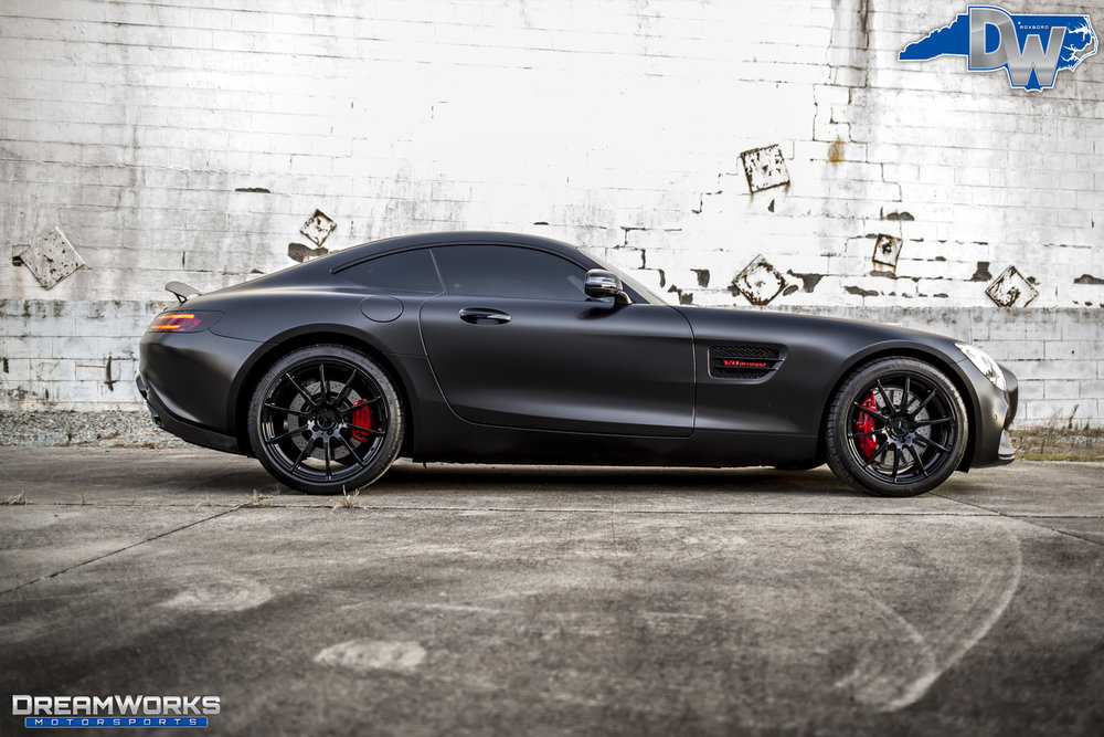 Mercedes-Benz-AMG-GT-S-Kelly-Oubre-Dreamworks-Motorsports-Stamped-28.jpg