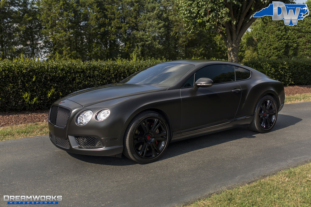 Bentley-Contintental-Satin-Black-Tyree-Graham-Dreamworks-Motorsports-2.jpg