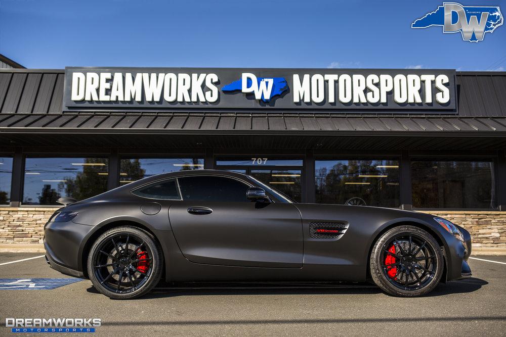 Mercedes-Benz-AMG-GT-S-Kelly-Oubre-Dreamworks-Motorsports-Stamped-14.jpg