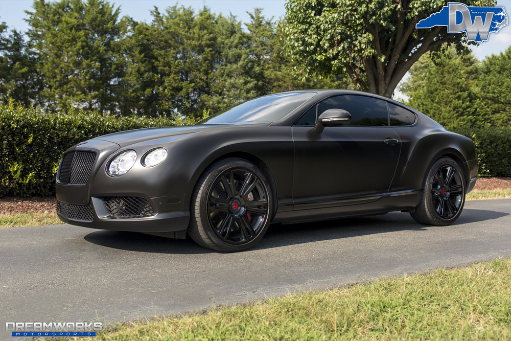 Bentley-Contintental-Satin-Black-Tyree-Graham-Dreamworks-Motorsports-3.jpg
