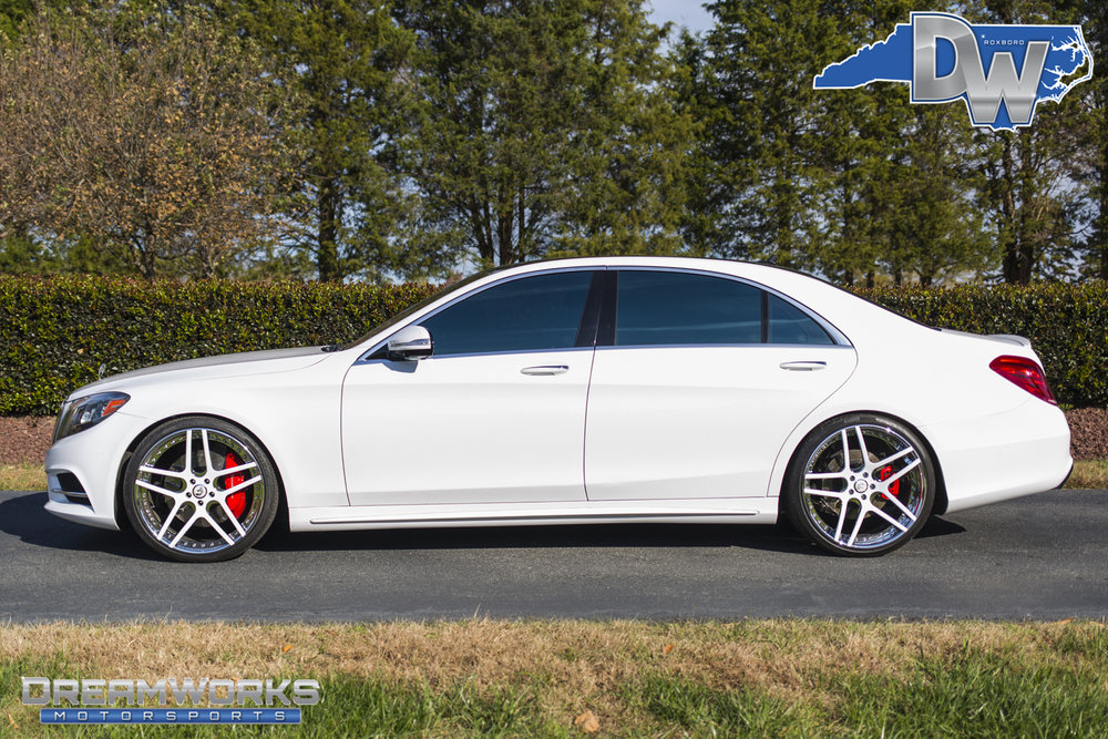 White-Mercedes-S550-on-Forgiato-Wheels-Dreamworks-Motorsports-2.jpg