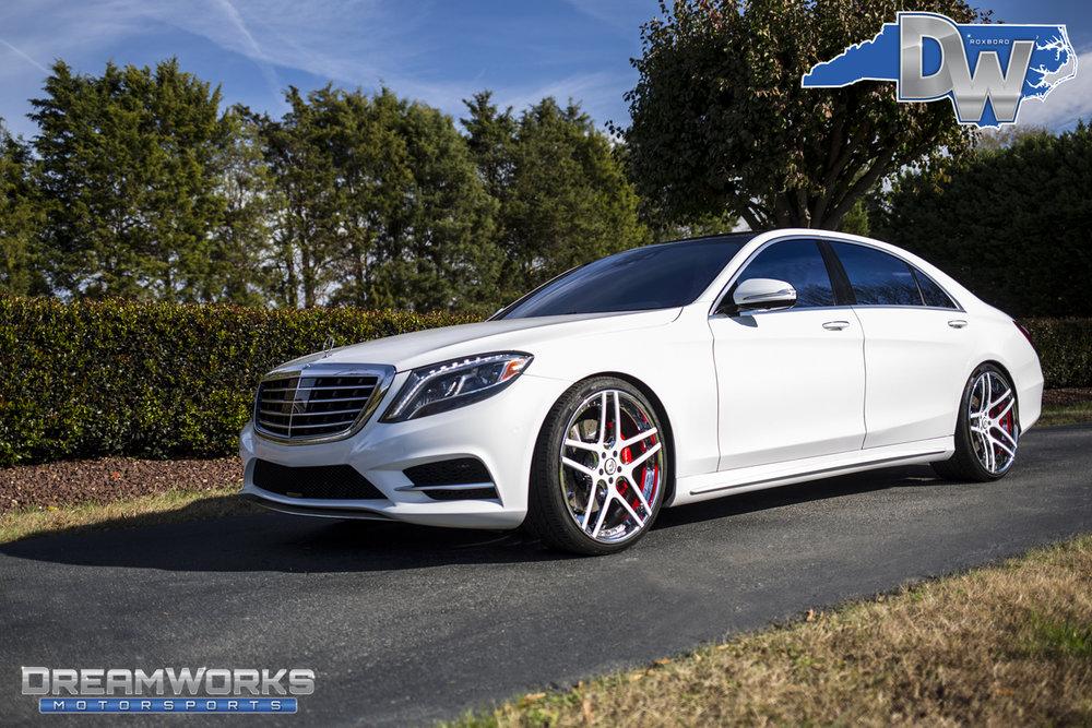 White-Mercedes-S550-on-Forgiato-Wheels-Dreamworks-Motorsports-4.jpg