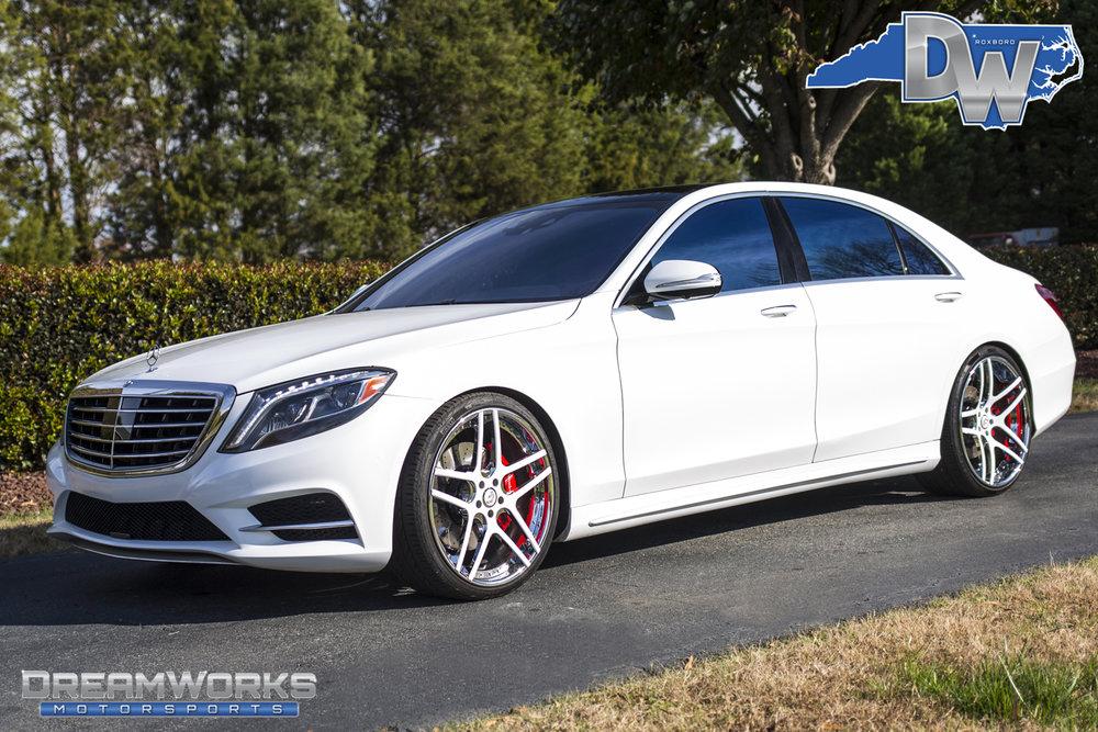 White-Mercedes-S550-on-Forgiato-Wheels-Dreamworks-Motorsports-5.jpg