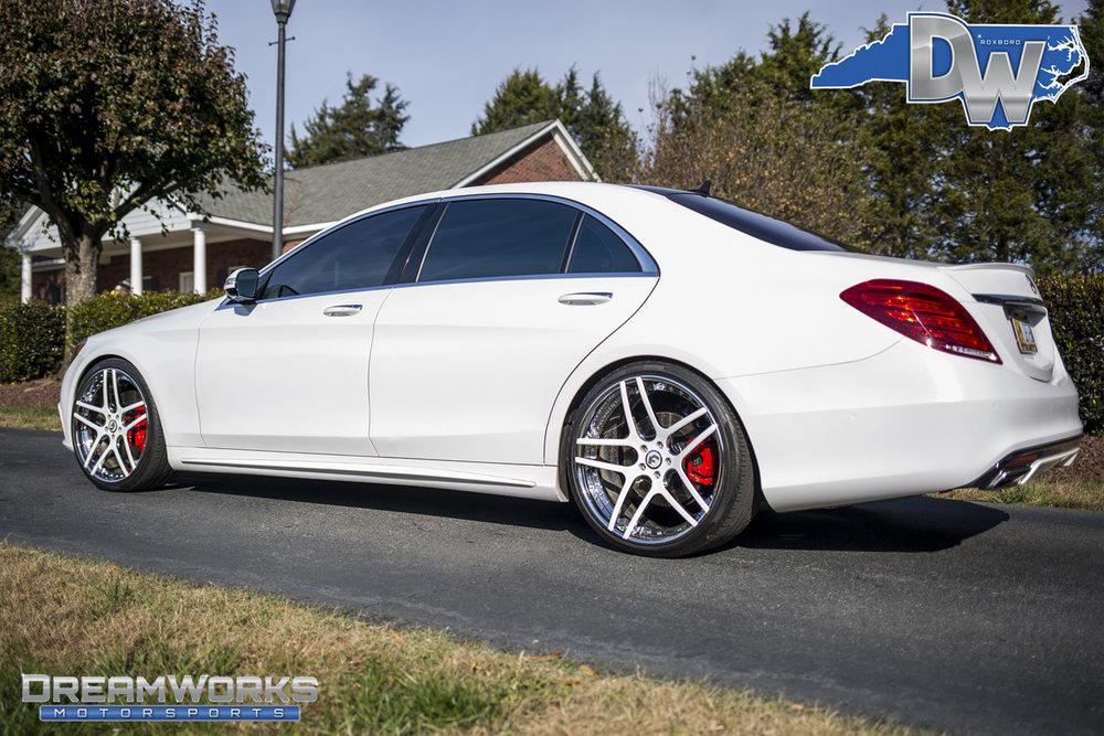 White-Mercedes-S550-on-Forgiato-Wheels-Dreamworks-Motorsports-7.jpg