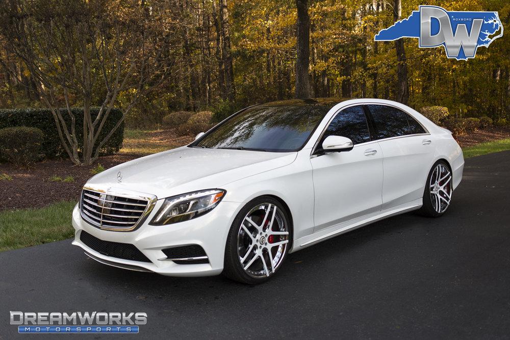 White-Mercedes-S550-on-Forgiato-Wheels-Dreamworks-Motorsports-10.jpg