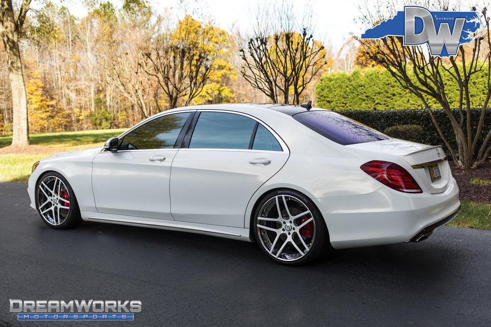 White-Mercedes-S550-on-Forgiato-Wheels-Dreamworks-Motorsports-12.jpg