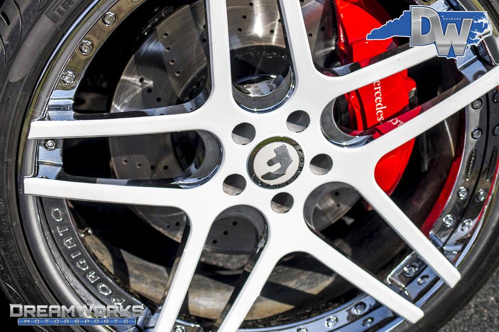White-Mercedes-S550-on-Forgiato-Wheels-Dreamworks-Motorsports-wheels.jpg