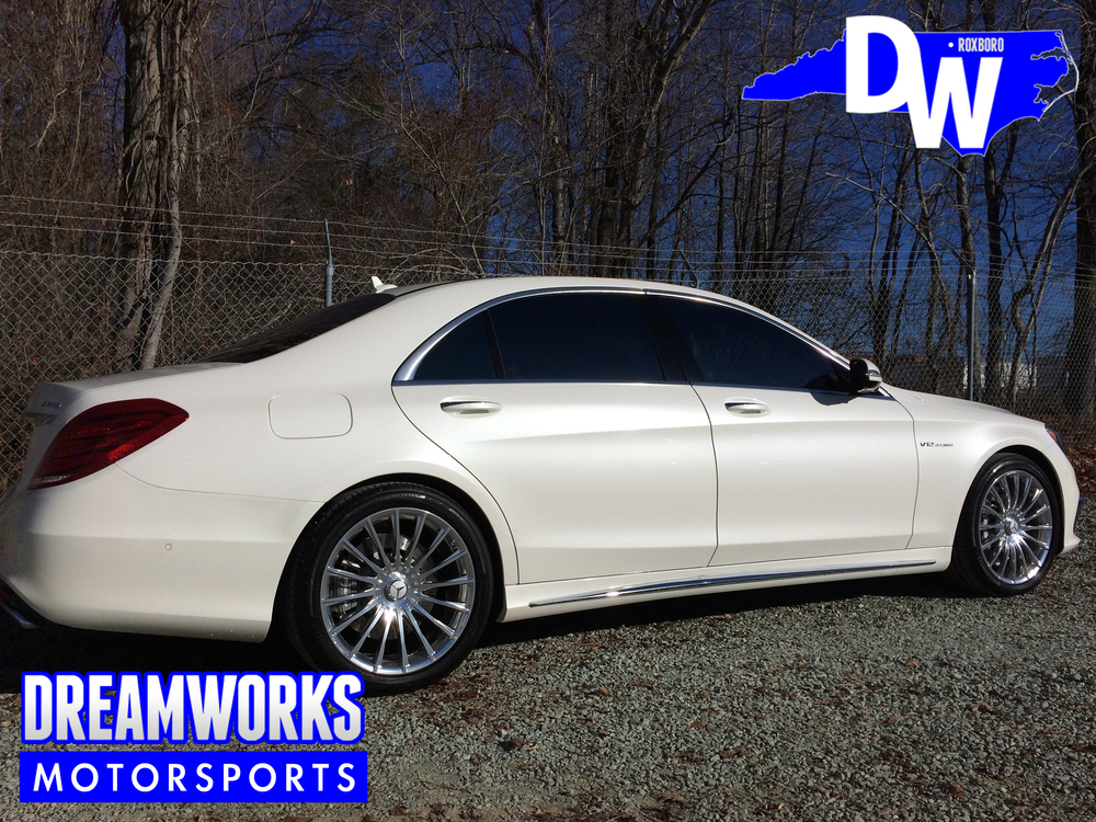 Mercedes-S65-Patrick-Ewing-Dreamworks-Motorsports-2.jpg