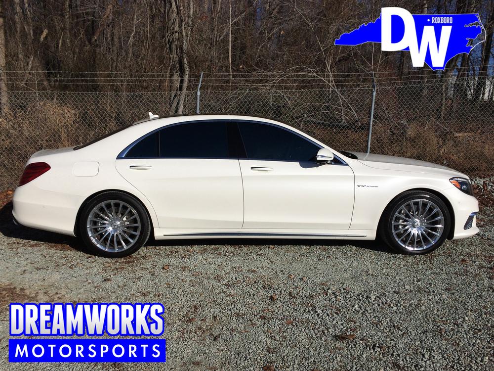 Mercedes-S65-Patrick-Ewing-Dreamworks-Motorsports-1.jpg