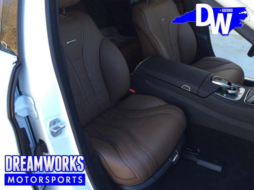 Mercedes-S65-Patrick-Ewing-Dreamworks-Motorsports-4.jpg