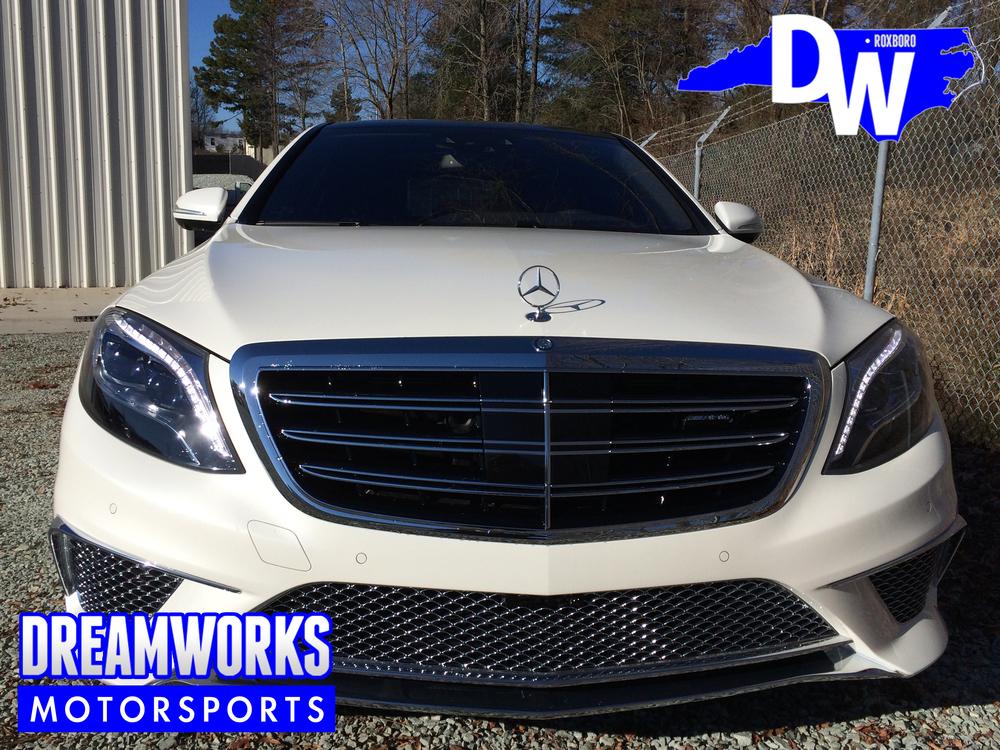 Mercedes-S65-Patrick-Ewing-Dreamworks-Motorsports-3.jpg