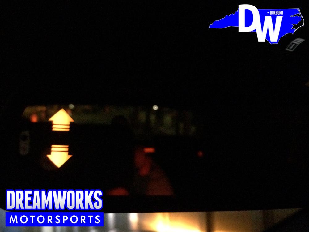 Mercedes-S65-Patrick-Ewing-Dreamworks-Motorsports-5.jpg