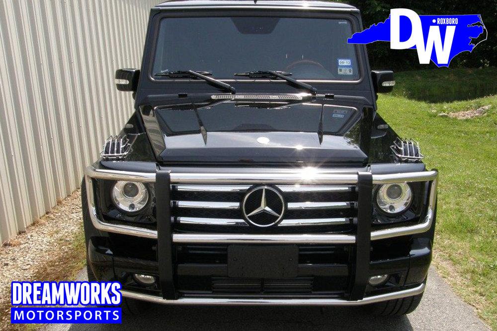 Mercedes_By_Dreamworks_Motorsports-3.jpg