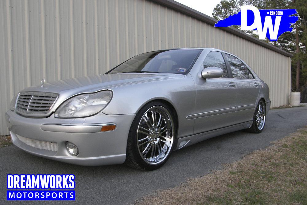 Mercedes_By_Dreamworks_Motorsports-5.jpg