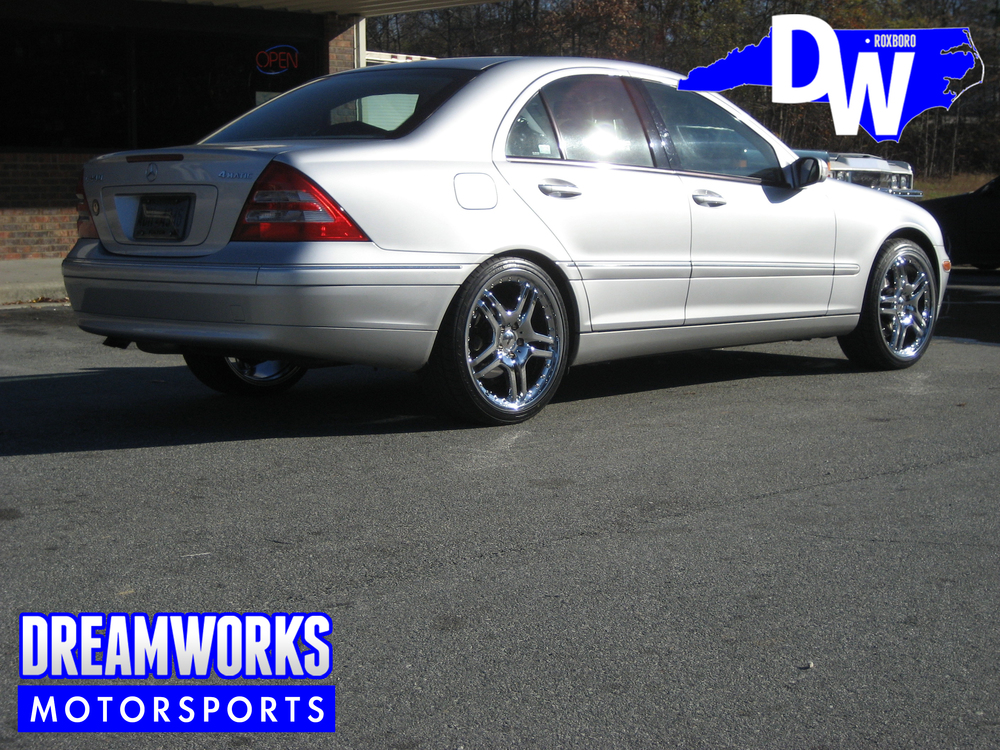 Mercedes-C-Class-Dreamworks-Motorsports-3.jpg