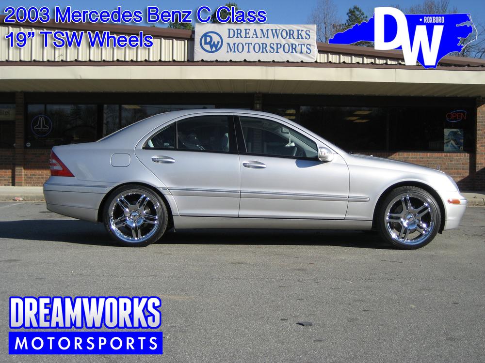 Mercedes-C-Class-Dreamworks-Motorsports-1.jpg
