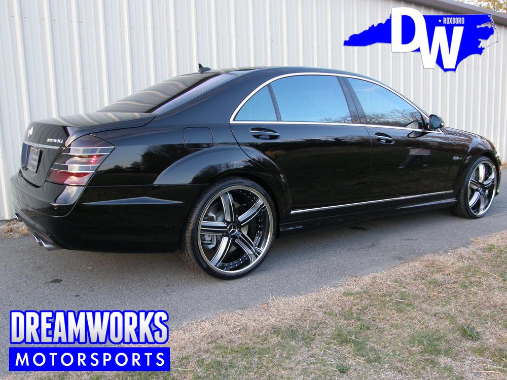 Mercedes-S63-Black-Marvin-Williams-Dreamworks-Motorsports-3.jpg