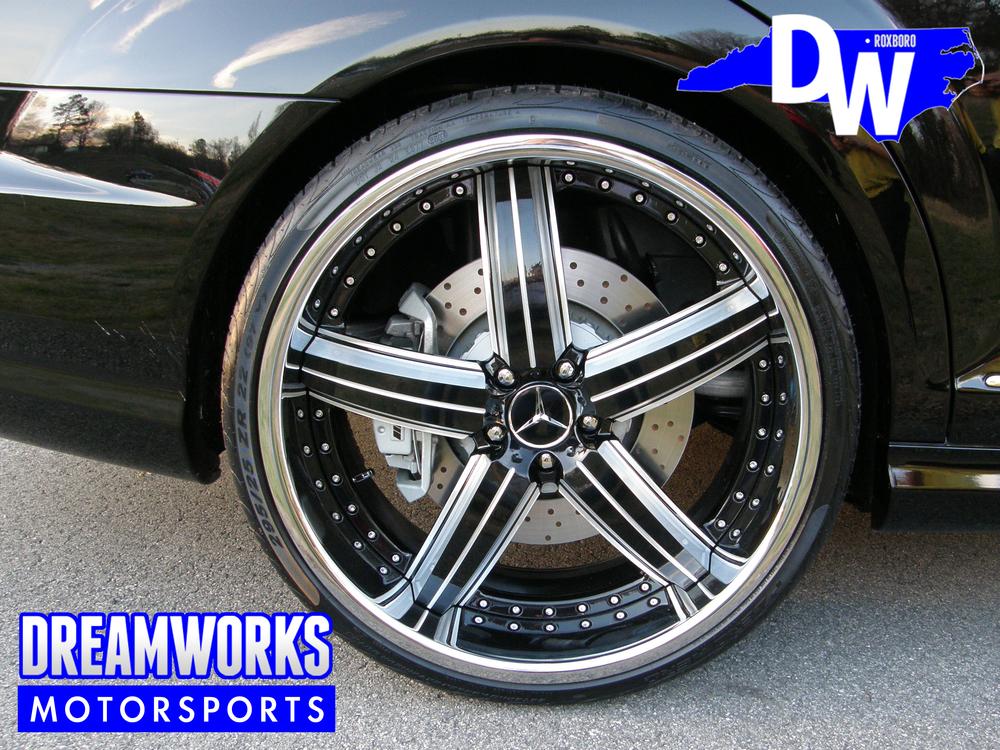 Mercedes-S63-Black-Marvin-Williams-Dreamworks-Motorsports-5.jpg