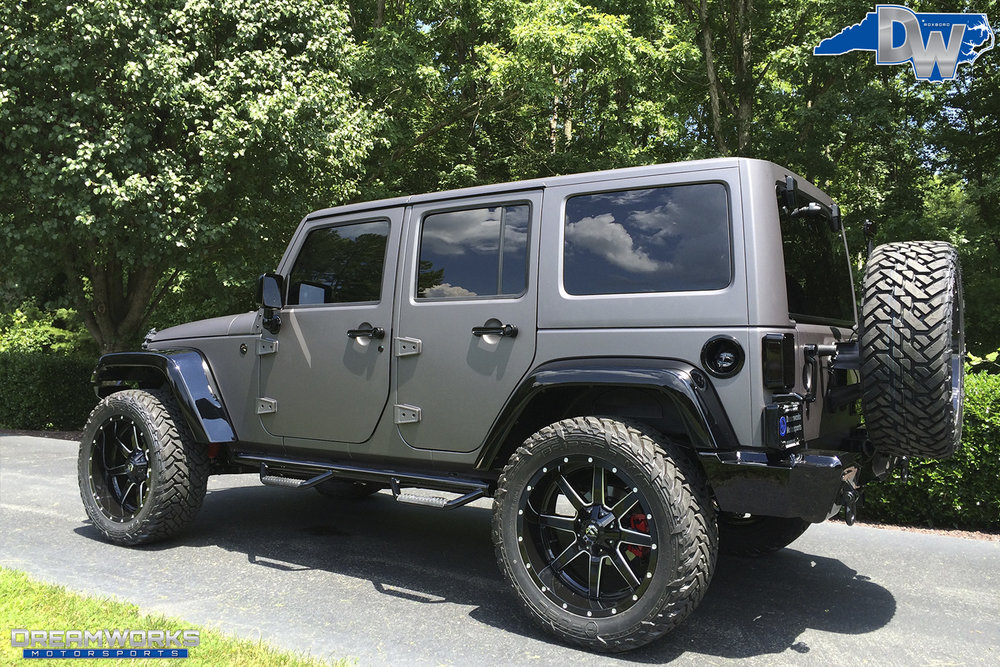 Jeep-Wrangler-Ish-Smith-NBA-Wake-Forest-Demon-Deacons-Dreamworks-Motorsports-2.jpg