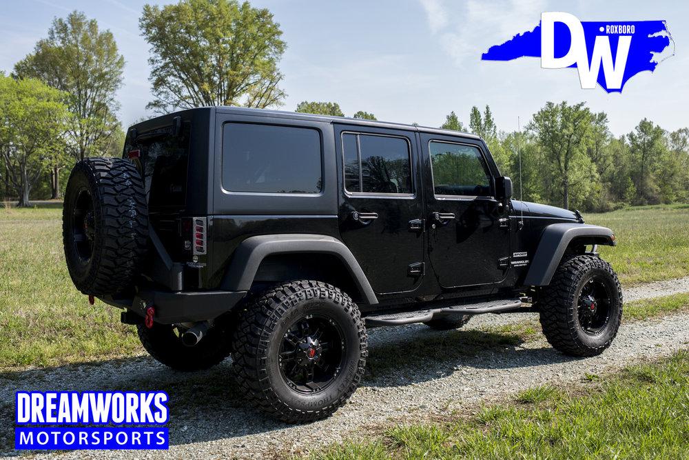 Jeep_Wrangler_Unlimited_By_Dreamworks_Motorsports-7.jpg