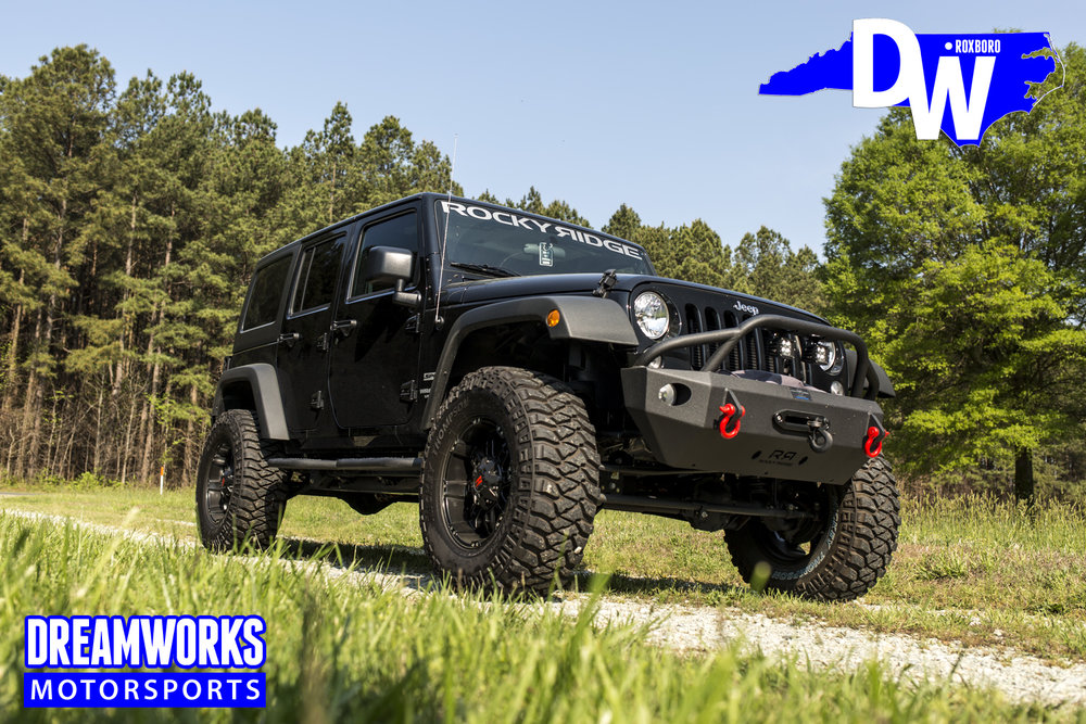Jeep_Wrangler_Unlimited_By_Dreamworks_Motorsports-3.jpg