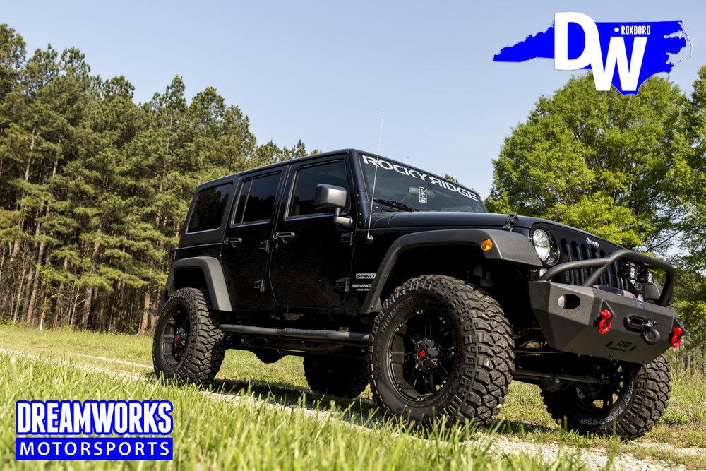 Jeep_Wrangler_Unlimited_By_Dreamworks_Motorsports-4.jpg