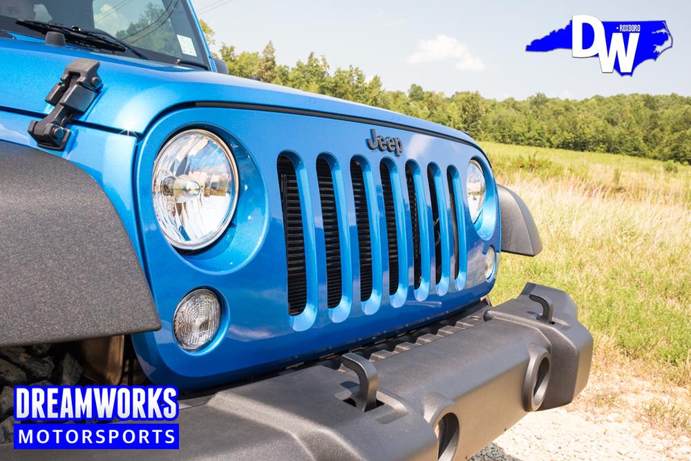 Blue-Jeep-Wrangler-Dreamworks-Motorsports-4.jpg
