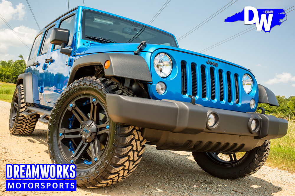 Blue-Jeep-Wrangler-Dreamworks-Motorsports-7.jpg
