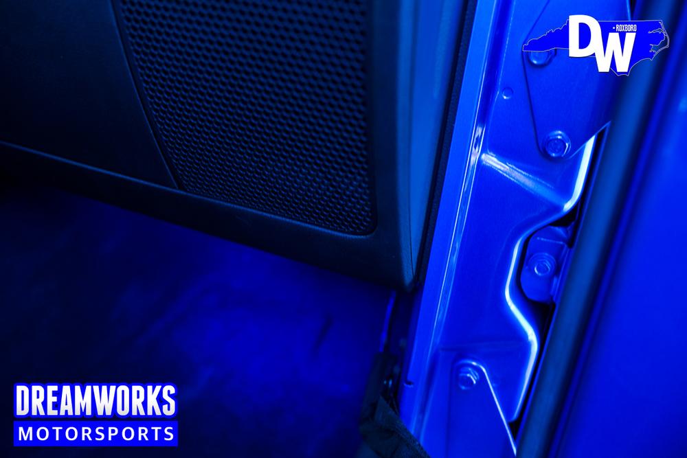 Blue-Jeep-Wrangler-Dreamworks-Motorsports-13.jpg