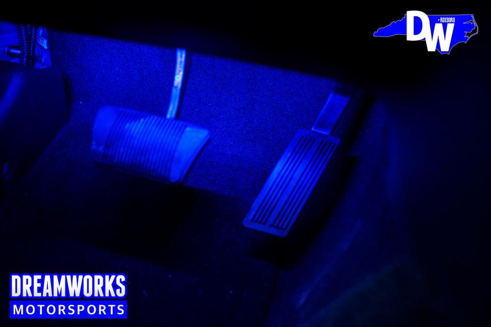Blue-Jeep-Wrangler-Dreamworks-Motorsports-14.jpg