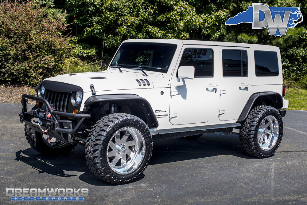 Jeep-Wrangler-American-Force-Wheels-Dreamworks-Motorsports-5.jpg