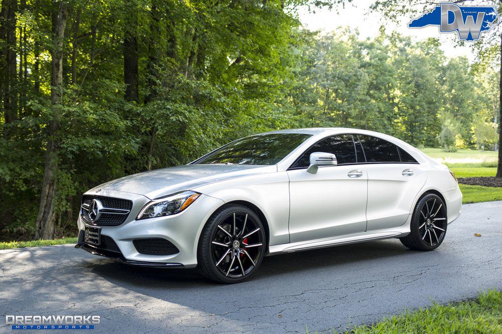 Mercedes-CLS-400-Dreamworks-Motorsports-2.jpg