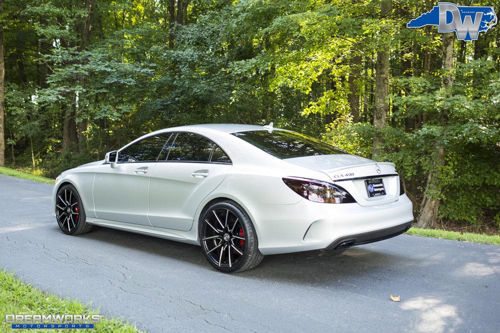 Mercedes-CLS-400-Dreamworks-Motorsports-3.jpg