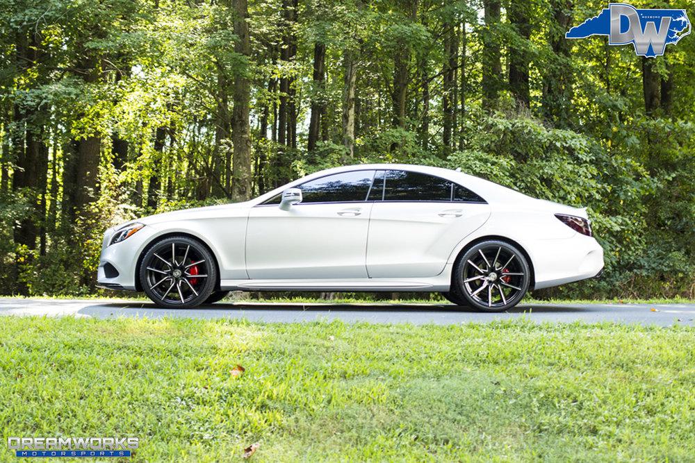 Mercedes-CLS-400-Dreamworks-Motorsports-4.jpg