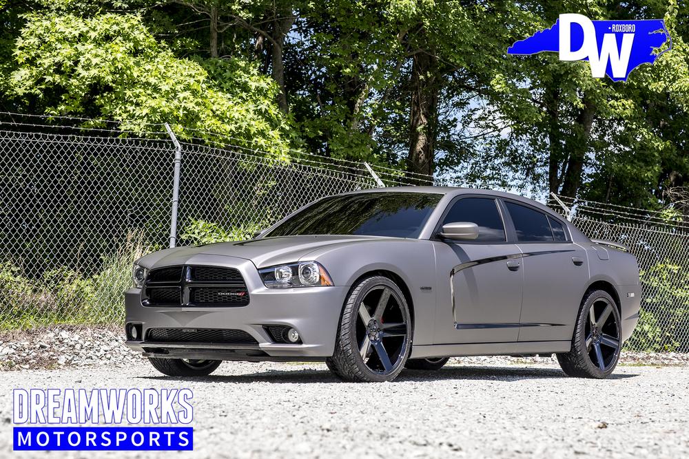 Matte-Grey-Dodge-Charger-Ebron-Dreamworks-Motorsports-12.jpg