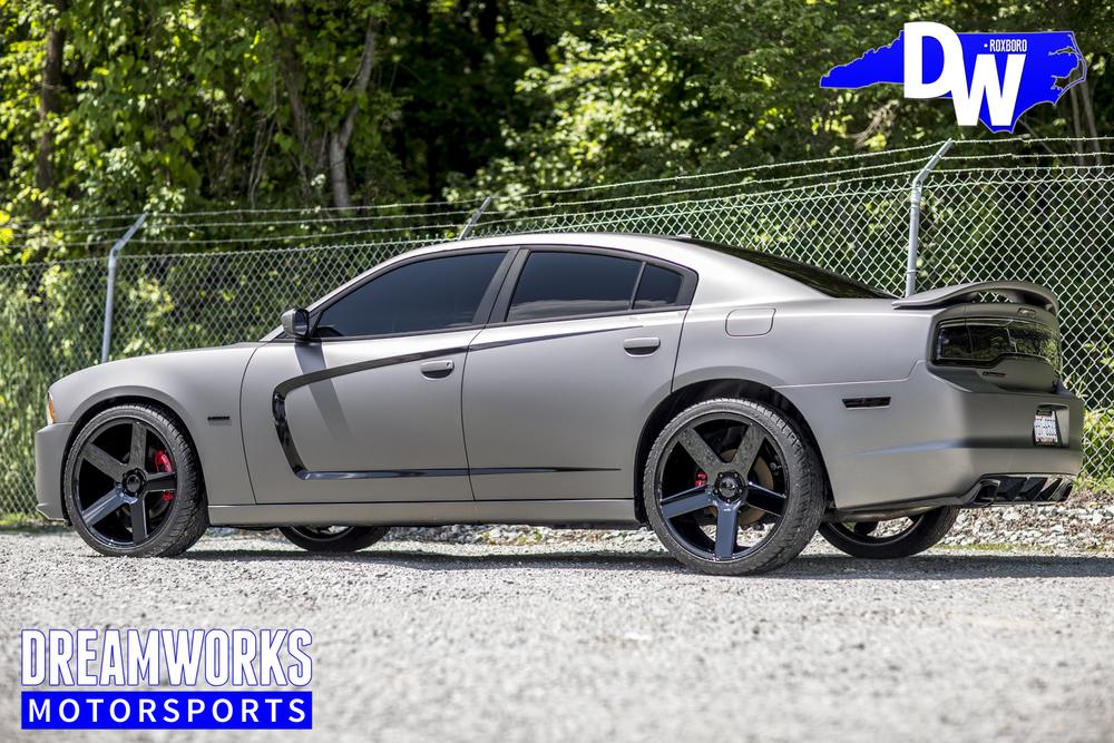 Matte-Grey-Dodge-Charger-Ebron-Dreamworks-Motorsports-3.jpg
