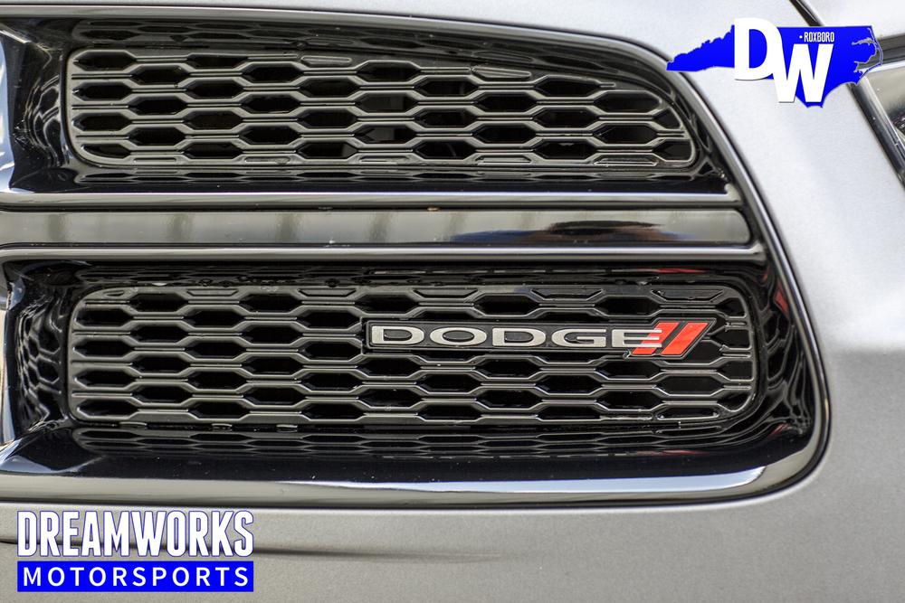 Matte-Grey-Dodge-Charger-Ebron-Dreamworks-Motorsports-5.jpg