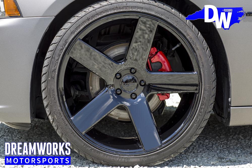 Matte-Grey-Dodge-Charger-Ebron-Dreamworks-Motorsports-9.jpg