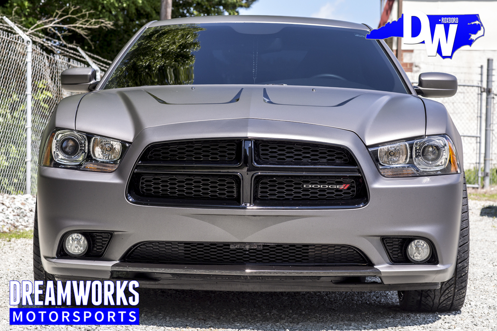 Matte-Grey-Dodge-Charger-Ebron-Dreamworks-Motorsports-10.jpg