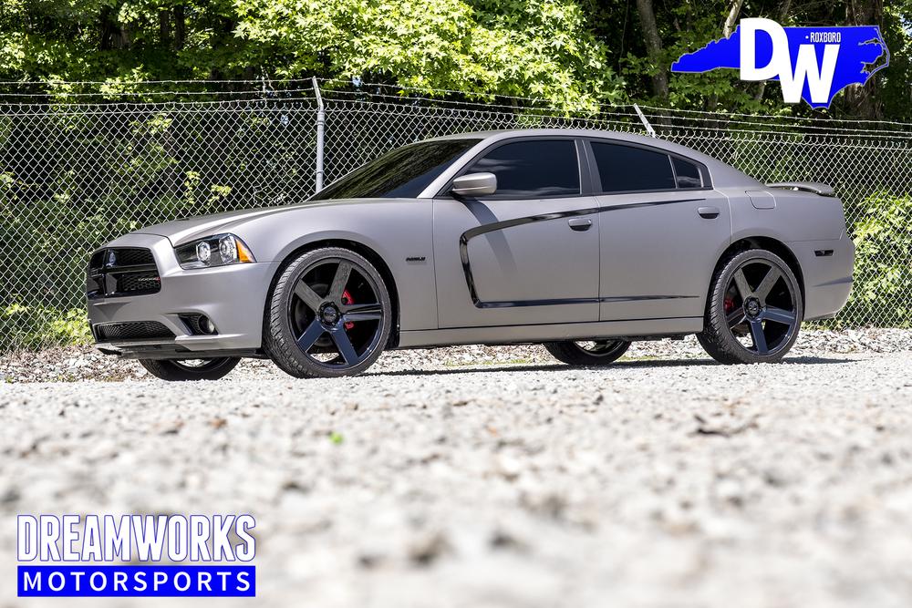 Matte-Grey-Dodge-Charger-Ebron-Dreamworks-Motorsports-11.jpg